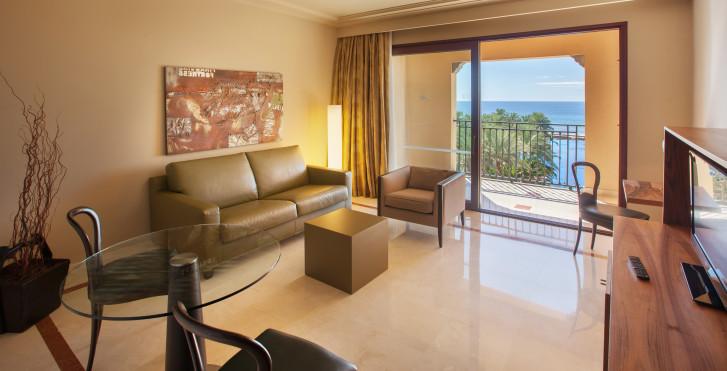 Image 24012696 - Lopesan Costa Meloneras Resort