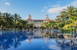 Bild 24675795 - Lopesan Costa Meloneras Resort