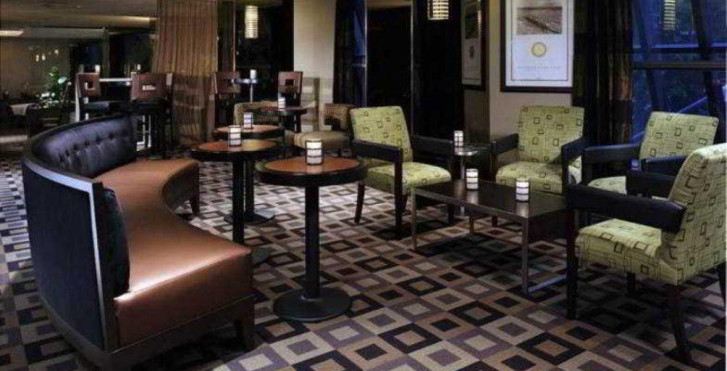 Image 28247094 - Crowne Plaza Hotel Seattle