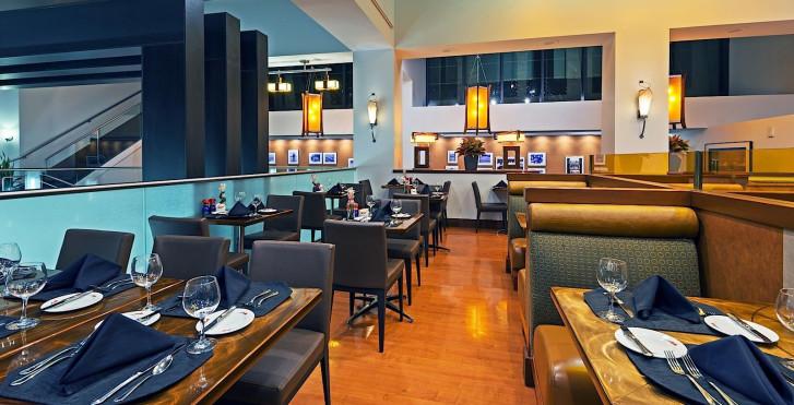 Image 28247095 - Crowne Plaza Hotel Seattle