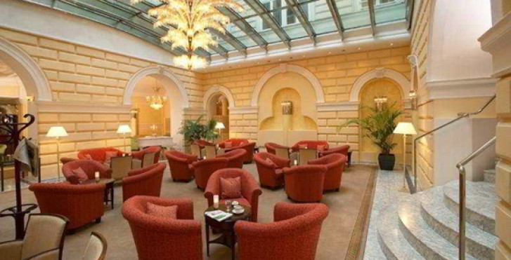 De france vienna vienne vacances migros for Liste des hotels en france