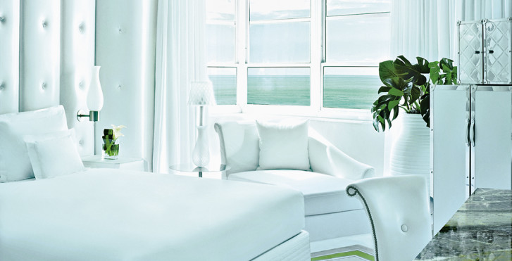 Image 7733969 - Delano Hotel