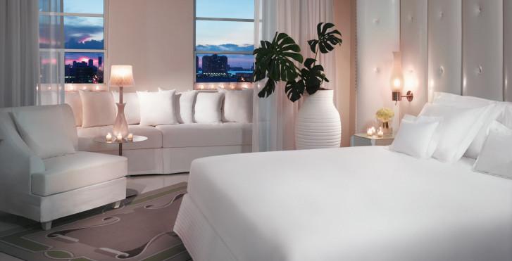 Image 7733976 - Delano Hotel