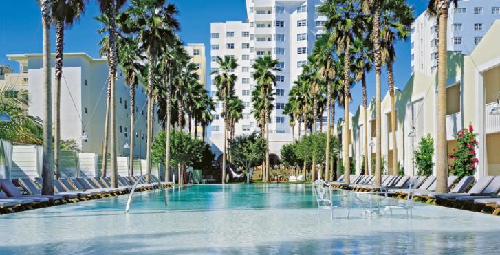 Image 7733967 - Delano Hotel