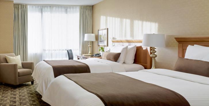 Image 28129562 - Chelsea Hotel