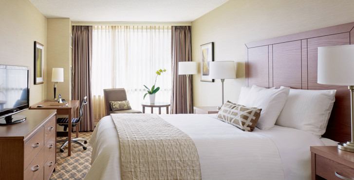 Image 28129563 - Chelsea Hotel