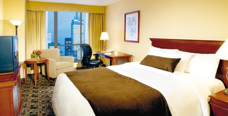 Image 28129564 - Chelsea Hotel