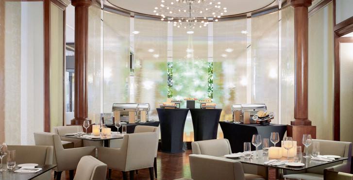 Image 28129570 - Chelsea Hotel