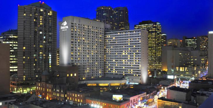 Image 7443957 - Chelsea Hotel