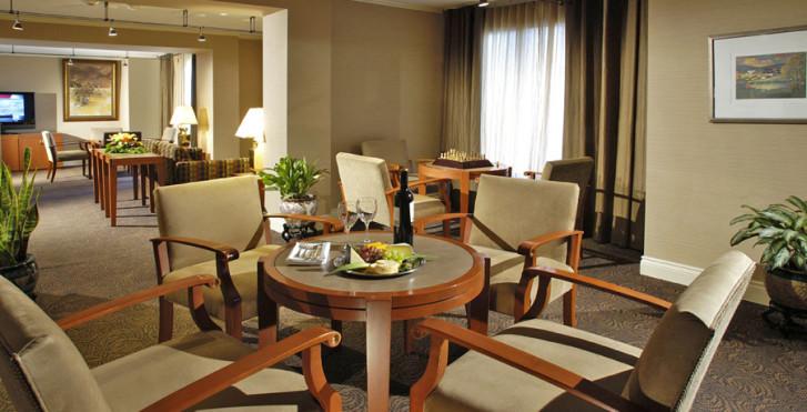 Image 7443984 - Chelsea Hotel