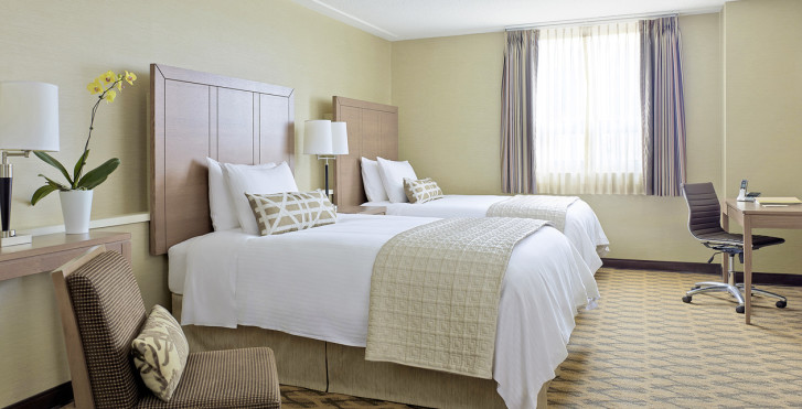 Image 28129609 - Chelsea Hotel