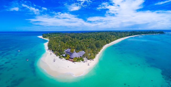 Image 28893012 - Denis Private Island