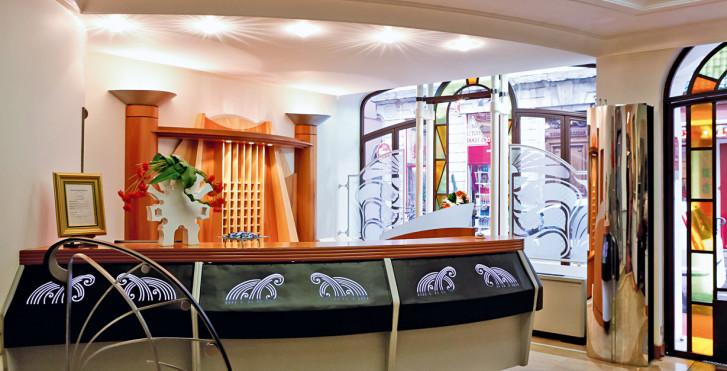 Image 7324016 - Grand Hôtel Des Terreaux