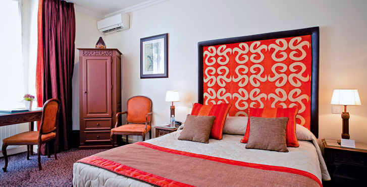 Image 7324008 - Grand Hôtel Des Terreaux