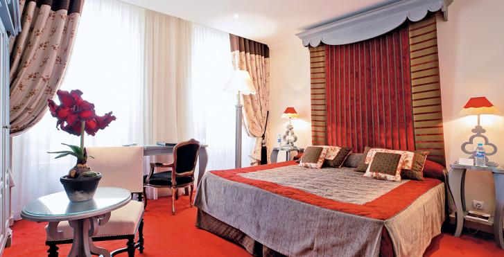 Image 7324010 - Grand Hôtel Des Terreaux