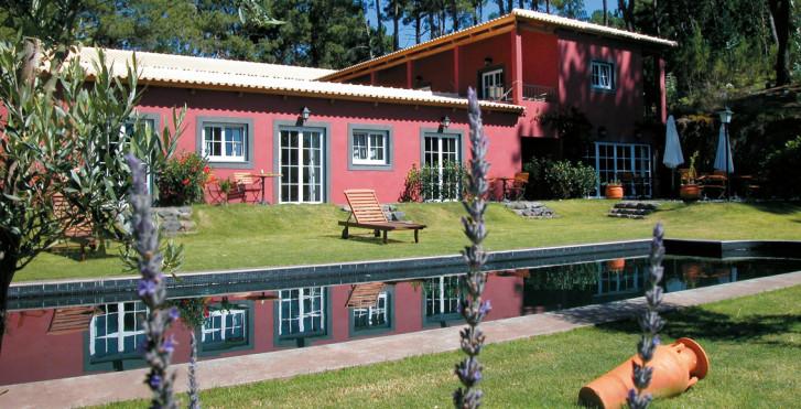 Image 7906037 - Hôtel Atrio