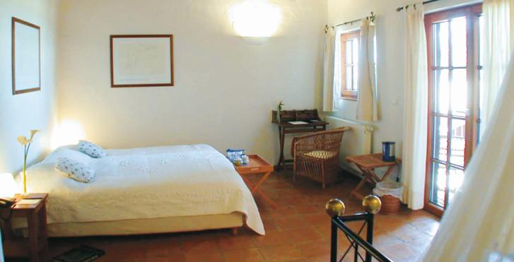 Image 7906040 - Hôtel Atrio
