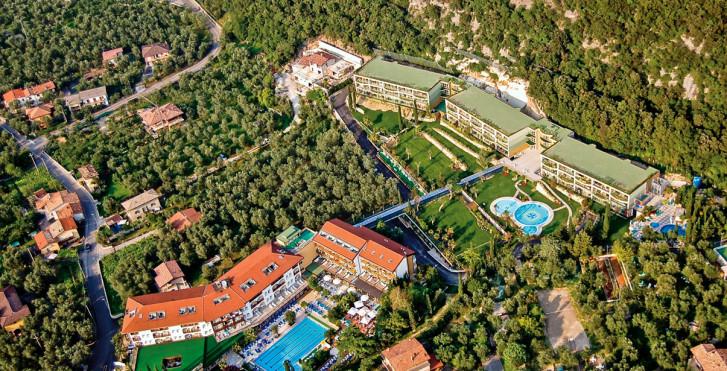 Image 16875491 - Sun Hotel Majestic Palace