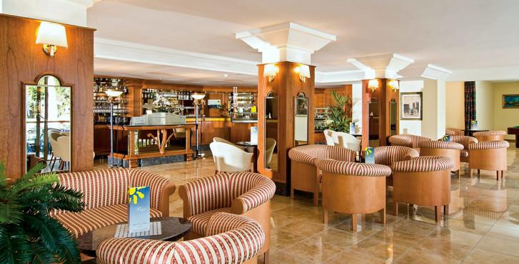Image 16912989 - Sun Hotel Majestic Palace