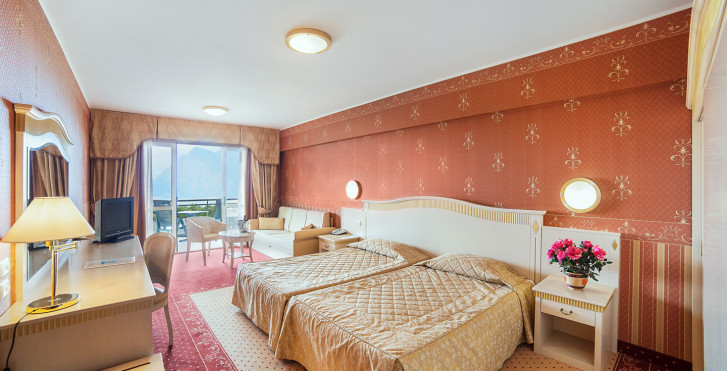 Image 16912991 - Sun Hotel Majestic Palace