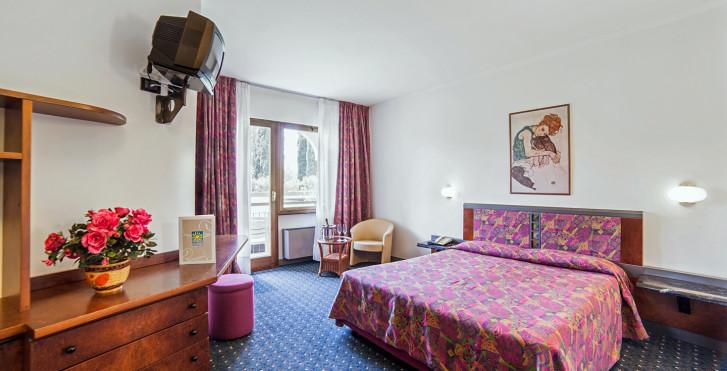 Image 16912997 - Sun Hotel Majestic Palace