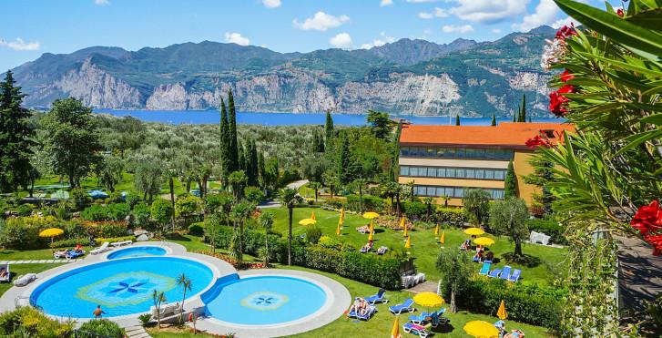 Image 16913034 - Sun Hotel Majestic Palace