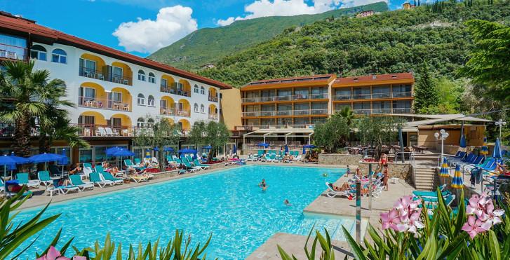 Image 16913036 - Sun Hotel Majestic Palace