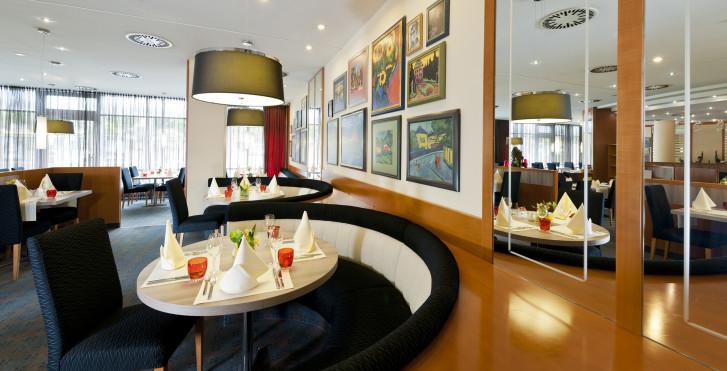 Bild 26623934 - Dorint Hotel Dresden