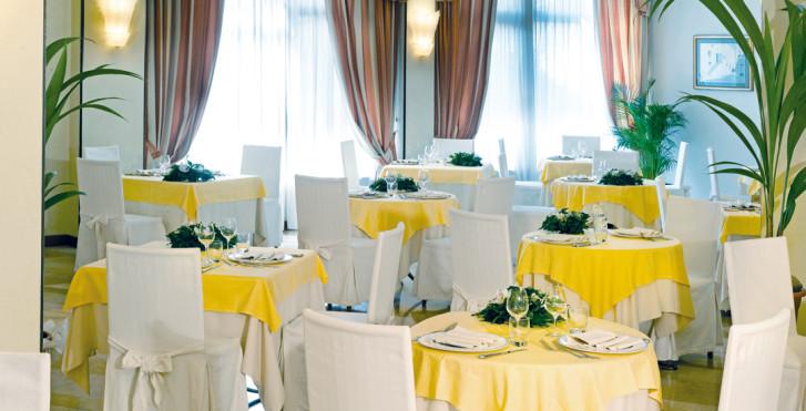 Bild 7618430 - Hotel Du Lac & Bellevue
