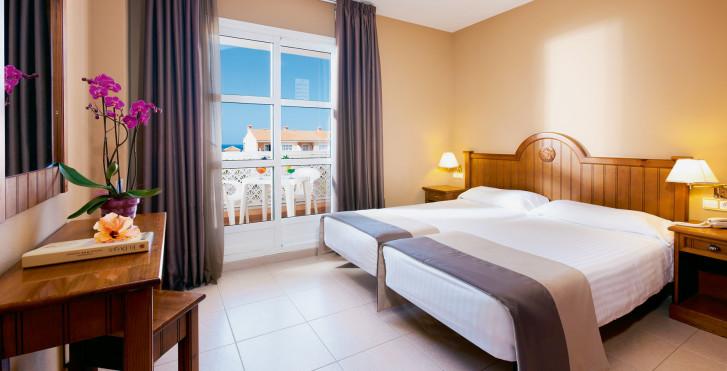 Bild 7454970 - Aparthotel El Duque