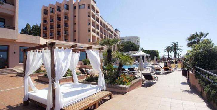 Bild 7147531 - Fuerte Marbella