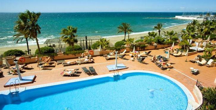 Image 7147522 - Fuerte Marbella