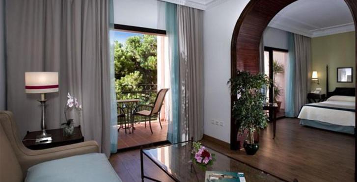 Bild 7147528 - Fuerte Marbella