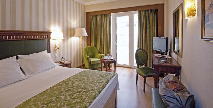 Image 26135041 - Electra Hotel Athens