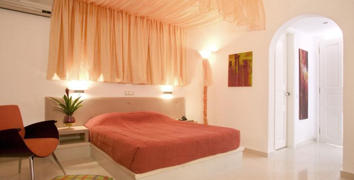 Bild 21218372 - Elounda Palm Hotel