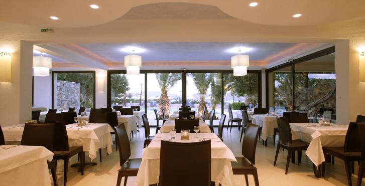 Bild 21218380 - Elounda Palm Hotel