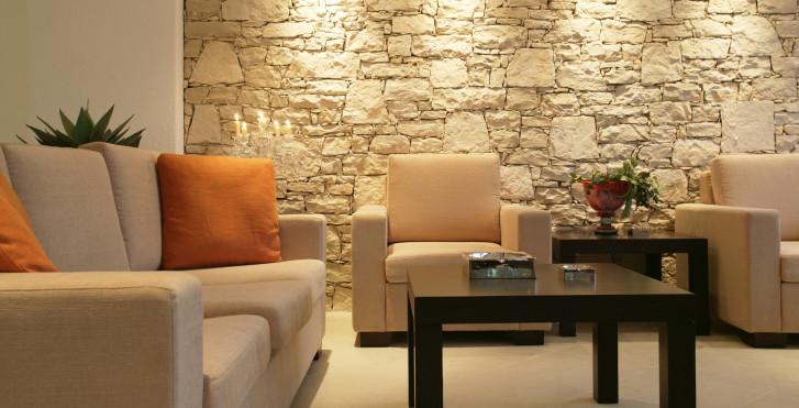 Bild 21218378 - Elounda Palm Hotel