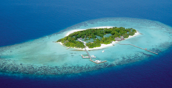 Image 7628572 - Eriyadu Island Resort