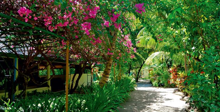 Image 7628584 - Eriyadu Island Resort