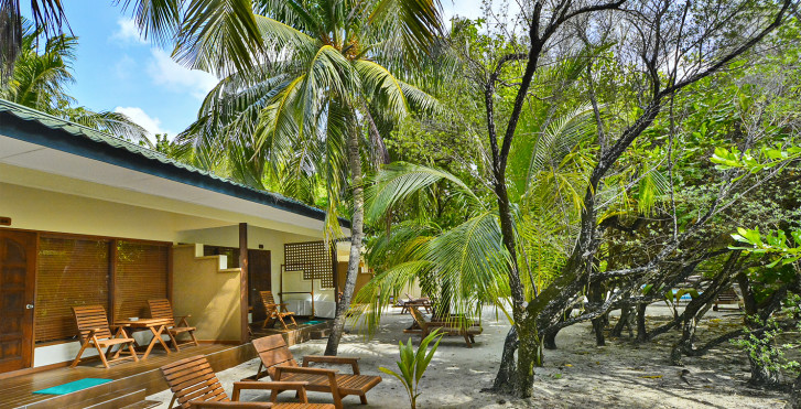 Image 20701176 - Eriyadu Island Resort