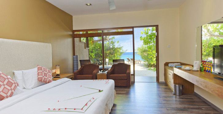 Image 20701178 - Eriyadu Island Resort