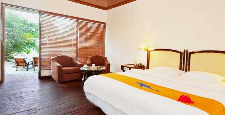 Image 20701180 - Eriyadu Island Resort