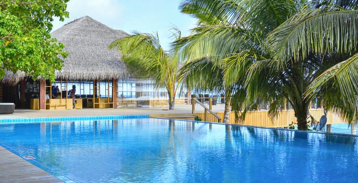 Image 20701183 - Eriyadu Island Resort