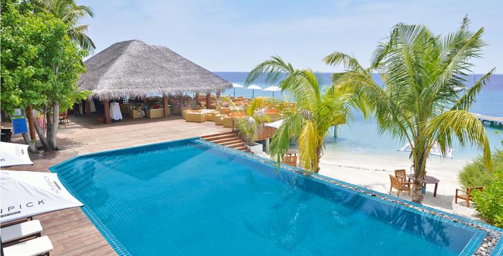 Image 20701189 - Eriyadu Island Resort