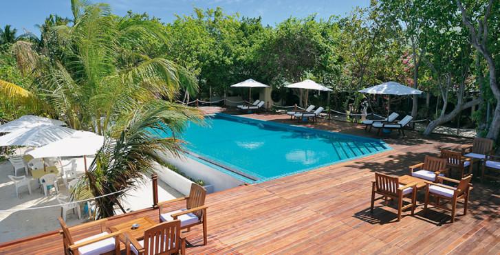 Image 7628599 - Eriyadu Island Resort