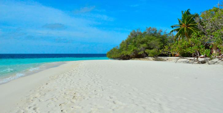Image 20701191 - Eriyadu Island Resort