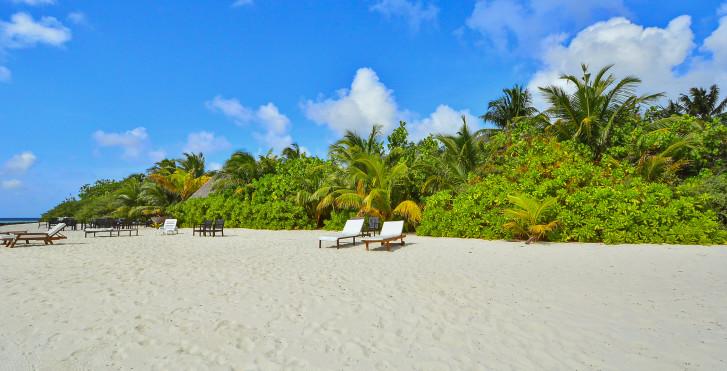 Image 20701194 - Eriyadu Island Resort