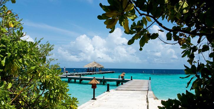 Image 7628587 - Eriyadu Island Resort