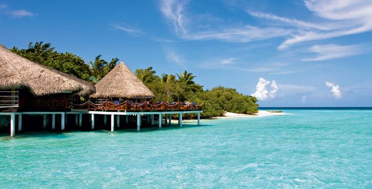 Image 7628611 - Eriyadu Island Resort