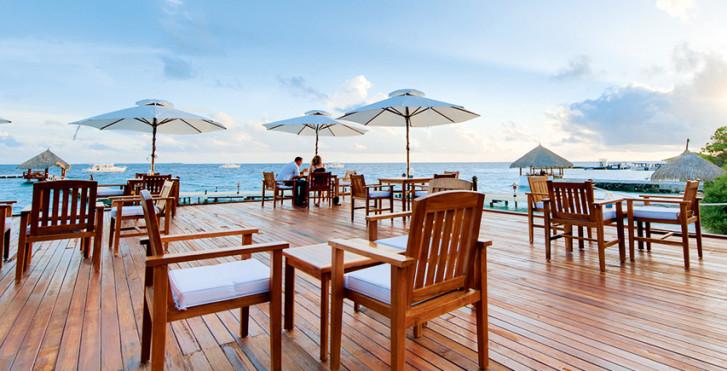Image 7628605 - Eriyadu Island Resort